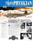 Flight Physician - December, 2004
