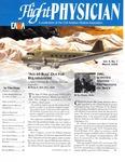 Flight Physician - March, 2005
