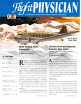 Flight Physician - July, 2005
