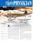 Flight Physician - July, 2005