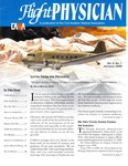 Flight Physician - January, 2006