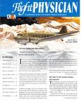 Flight Physician - January, 2006