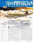 Flight Physician - July, 2006