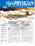 Flight Physician - August, 2007 by Civil Aviation Medical Association