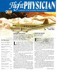 Flight Physician - April, 2009 by Civil Aviation Medical Association