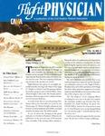 Flight Physician - December, 2009