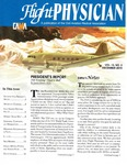 Flight Physician - December, 2010 by Civil Aviation Medical Association