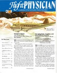 Flight Physician - January, 2012