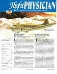 Flight Physician - December, 2012 by Civil Aviation Medical Association