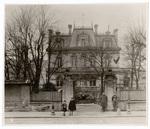 Chateau Pathé