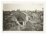 Building Ruins in Roye