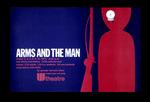 Arms and the Man by Abe J. Bassett