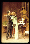 Arsenic and Old Lace - 13 by Abe J. Bassett