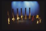 Dance Ensemble - 26