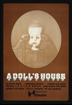 A Doll's House by Abe J. Bassett