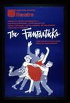 The Fantasticks by Abe J. Bassett