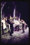 Frankenstein - 2 by Abe J. Bassett