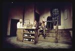 Frankenstein - 8 by Abe J. Bassett