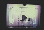 Gershwin - 2 by Abe J. Bassett
