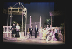 The Importance of Being Earnest - 2 by Abe J. Bassett