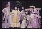 The Importance of Being Earnest - 9 by Abe J. Bassett