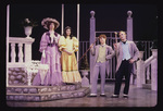 The Importance of Being Earnest - 10 by Abe J. Bassett