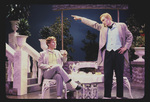The Importance of Being Earnest - 16