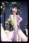 The Importance of Being Earnest - 18 by Abe J. Bassett