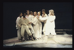 Jesus Christ Superstar - 4 by Abe J. Bassett
