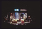 The Mousetrap - 6 by Abe J. Bassett