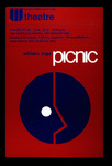 Picnic by Abe J. Bassett