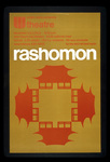 Rashomon by Abe J. Bassett