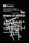 The Rimers of Eldritch by Abe J. Bassett