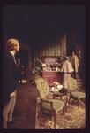 Sherlock Holmes - 2 by Abe J. Bassett