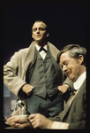 Sherlock Holmes - 8 by Abe J. Bassett