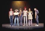 Story Theatre - 10