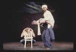 Story Theatre - 14 by Abe J. Bassett