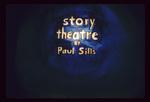 Story Theatre by Abe J. Bassett