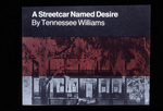 A Streetcar Named Desire by Abe J. Bassett