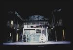 Sweeney Todd - 1 by Abe J. Bassett