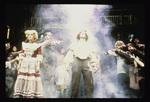 Sweeney Todd - 9