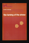 Taming of the Shrew by Abe J. Bassett