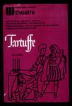 Tartuffe by Abe J. Bassett