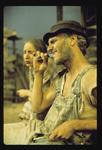 Tobacco Road - 30 by Abe J. Bassett