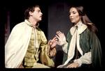 Two Gentlemen of Verona - 8