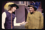 Two Gentlemen of Verona - 15 by Abe J. Bassett