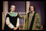 Two Gentlemen of Verona - 18