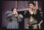 Two Gentlemen of Verona - 19