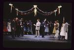 West Side Story - 15 by Abe J. Bassett