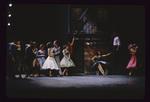 West Side Story - 21 by Abe J. Bassett